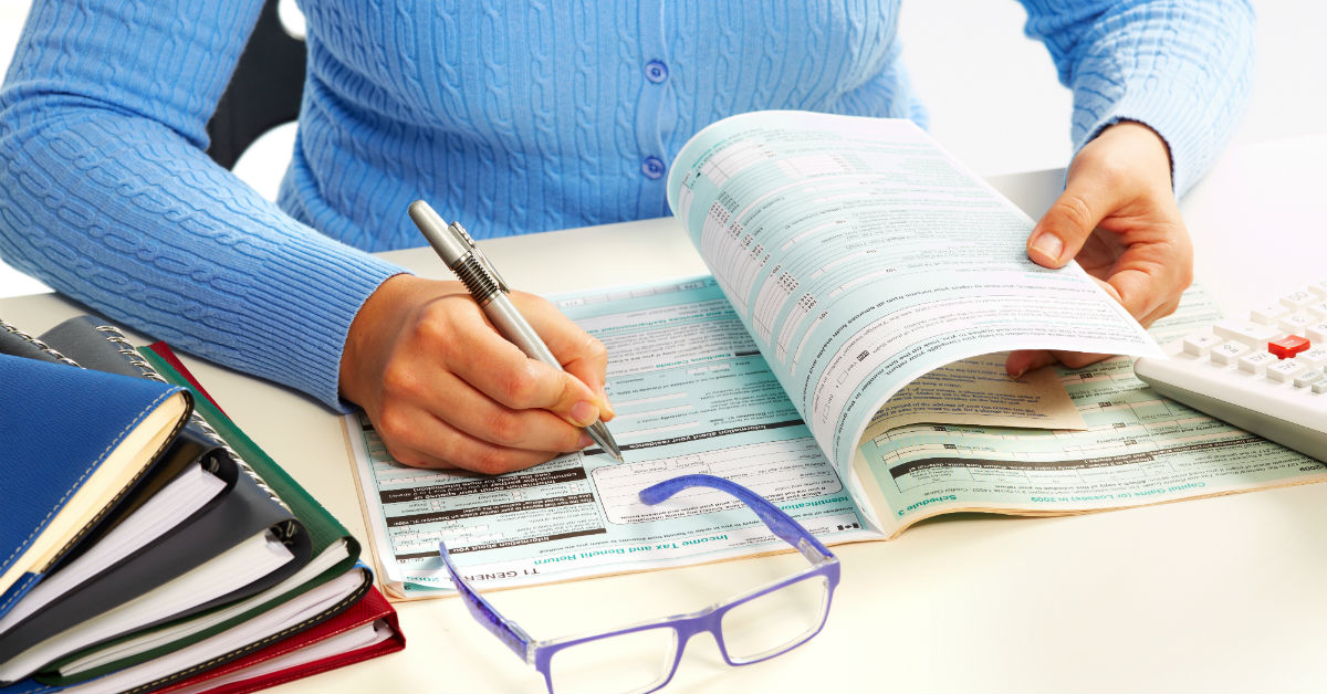 Benefits_of_Hiring_Local_Bookkeeping_Accounting_Firm