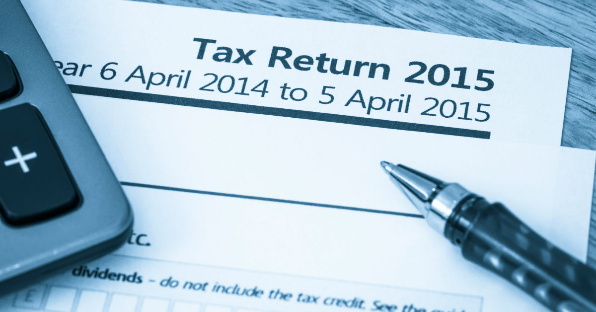 Individual_and_Business_Tax_Returns_In_Southern_Utah