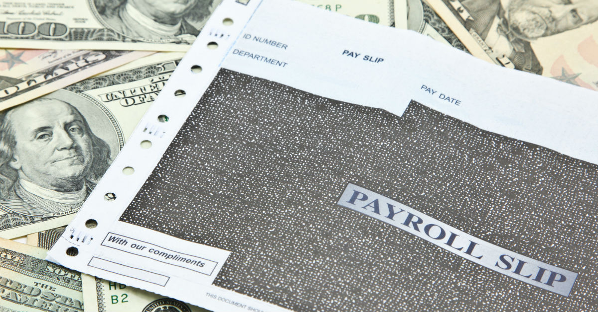 Save_Time_With_Quality_Payroll_Services_In_Southern_Utah
