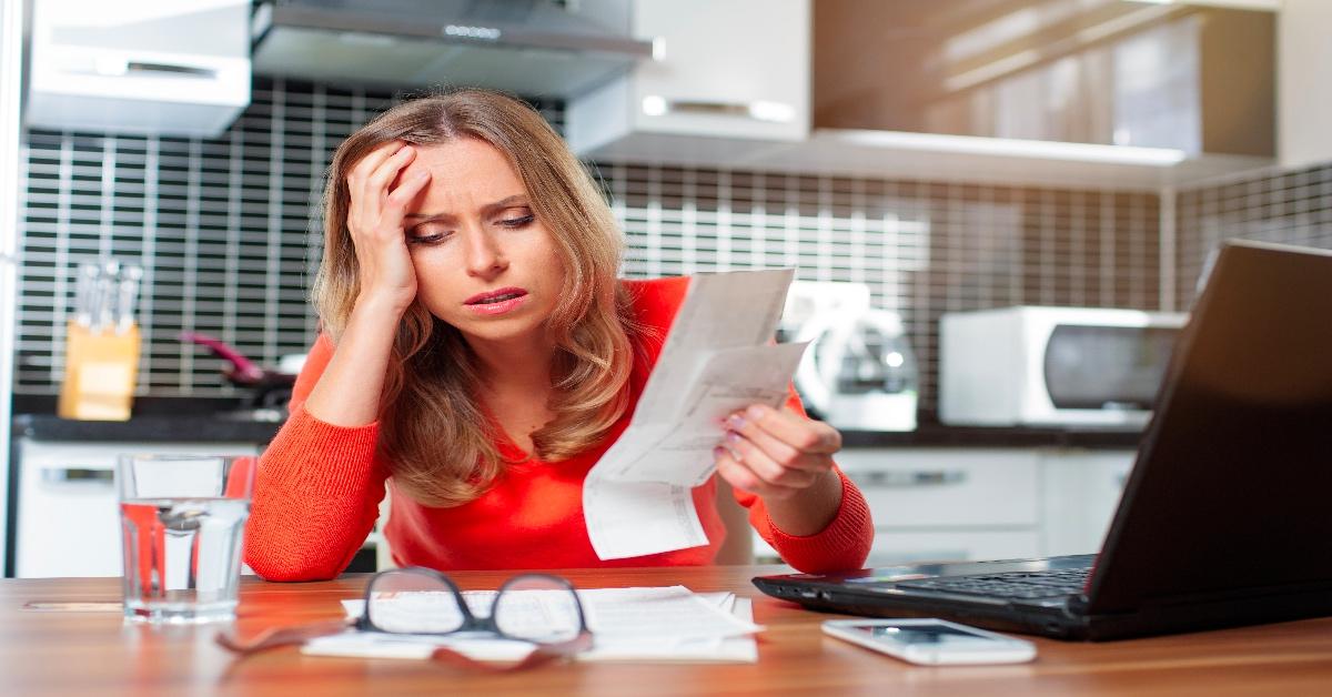 Personal Tax Preparation Services in Cedar City, Utah