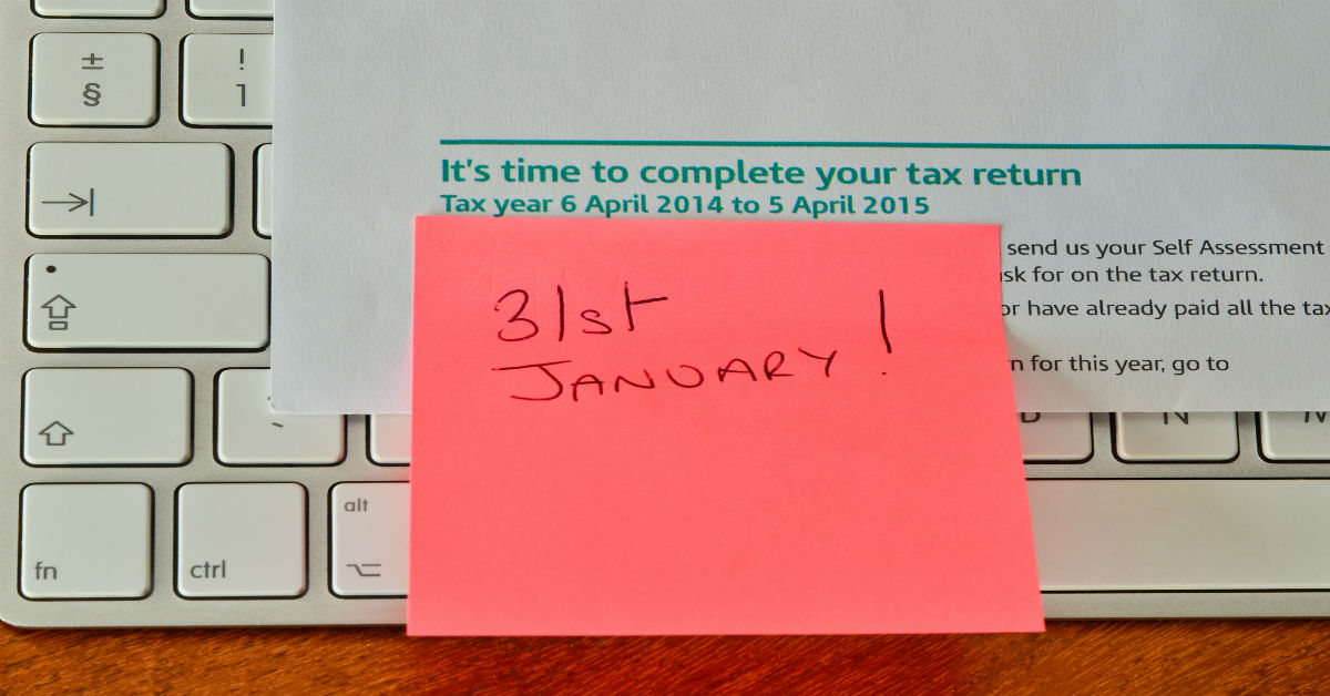 Tax Preparation for Businesses