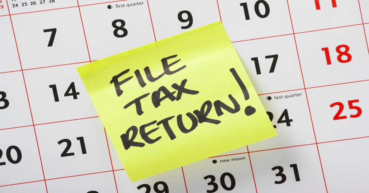 Why_CPA_s_Are_Your_Best_Resource_for_Small_Business_Tax_Quarterly_Filing______