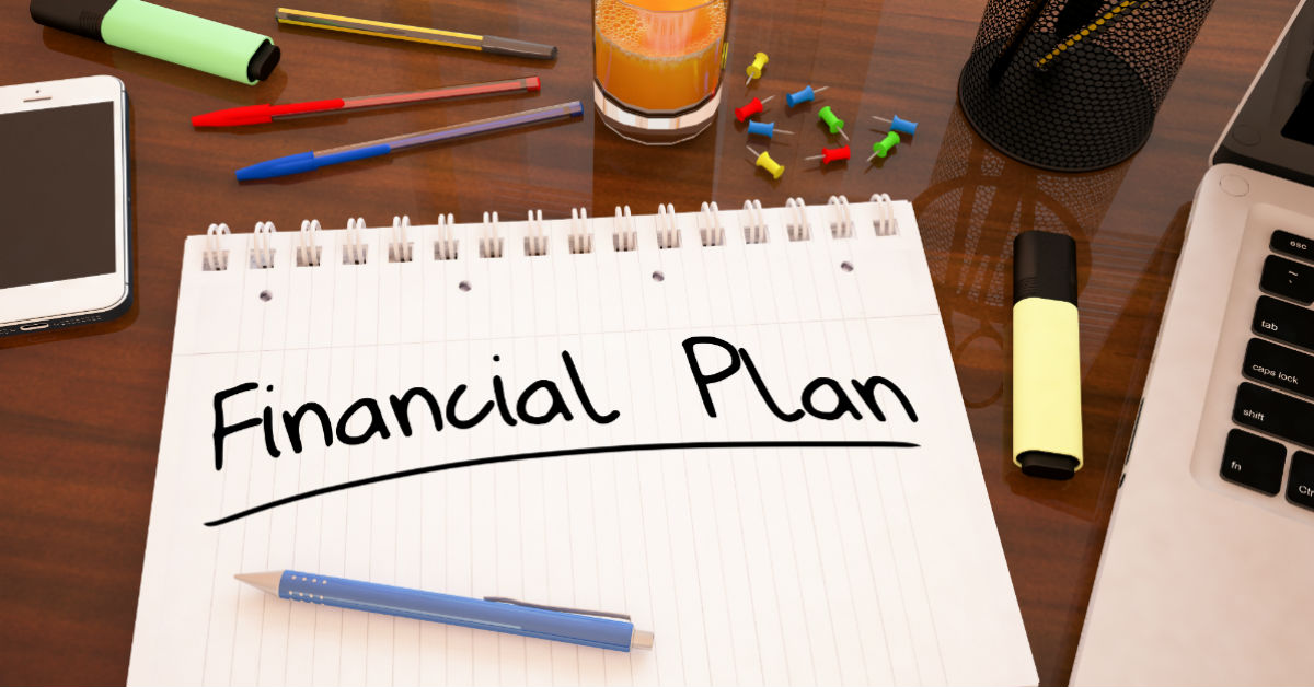 5_Financial_Life_Events_When_You_Definitely_Want_Professional_Help__
