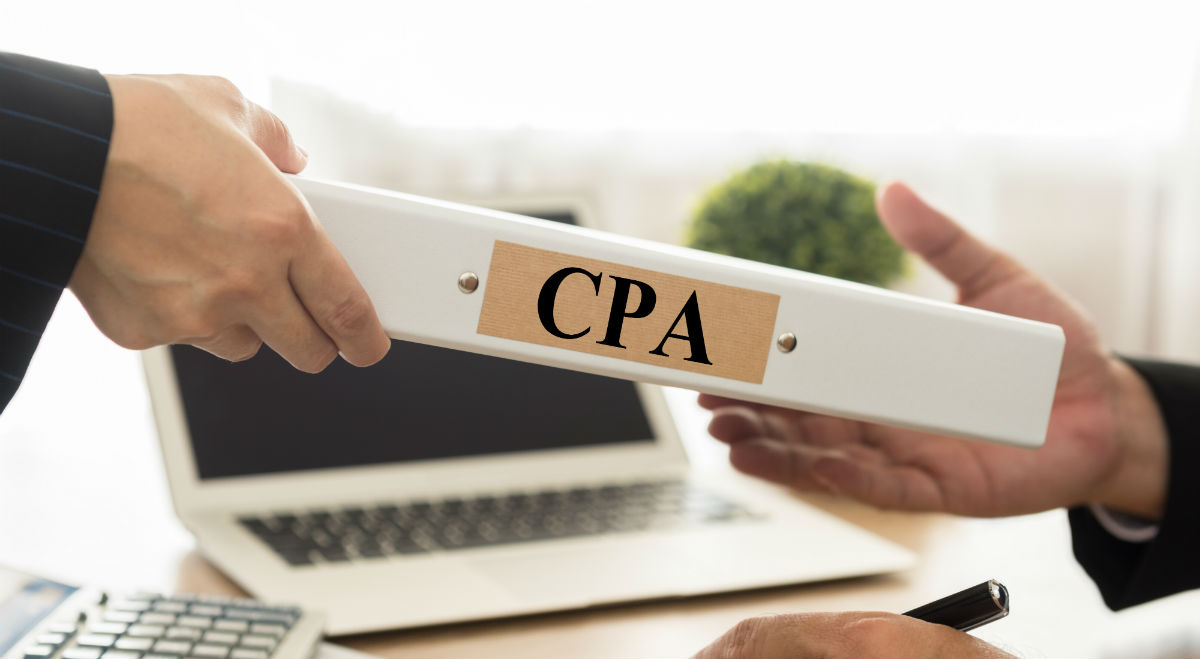 Using a Cedar City CPA to Grow Your Small Business