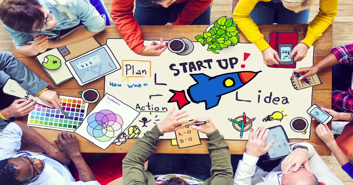 Planning_Your_Own_Startup_Company__Here_Are_5_Ways_to_Ensure_You_Don_t_Succeed