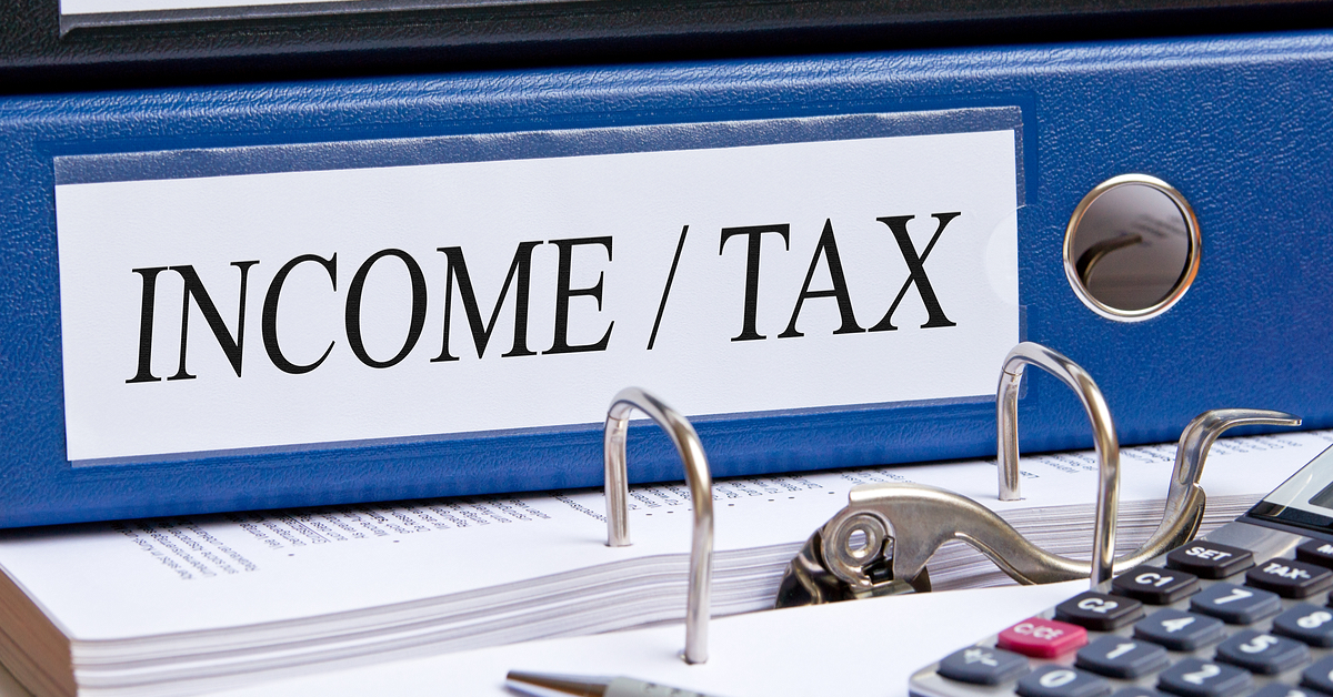 The Most Important Things to Understand When It Comes to Income Taxes