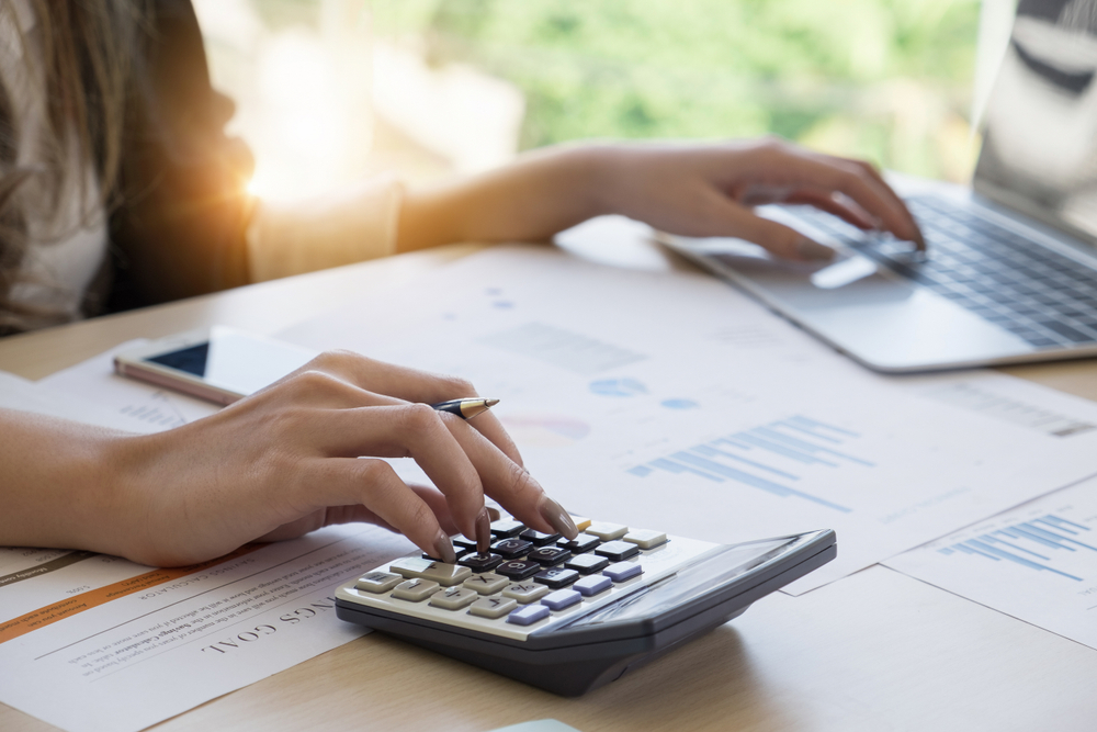 What Exactly Does a Bookkeeper Do