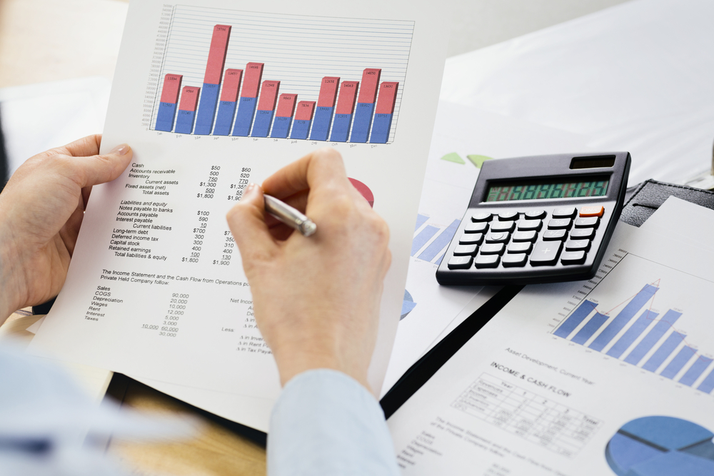 Improve Cash Flow To Your Business