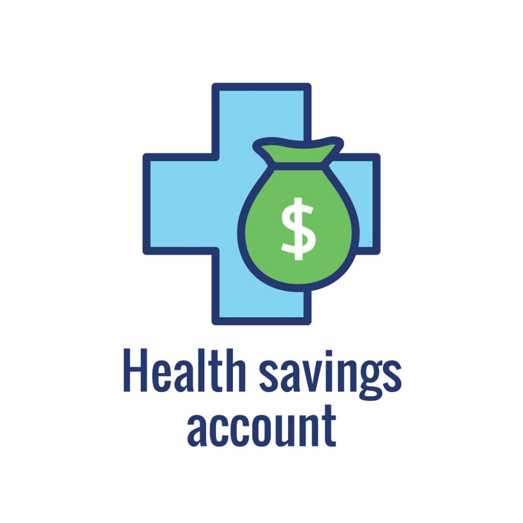 IRS Announces 2021 Changes to Health Savings Accounts