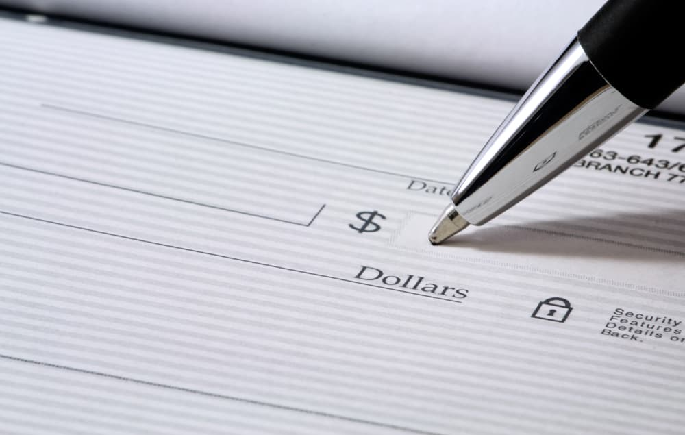 Gift Laws and Tax Implications in Utah